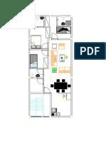 Plano Casa Model