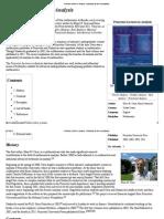 Princeton Lectures in Analysis.pdf