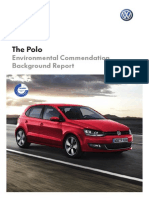 101129_VW_HB_Polo_GB