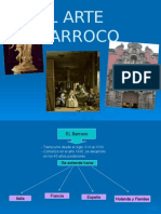 elbarroco-130124054835-phpapp01
