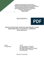 monografia4.pdf