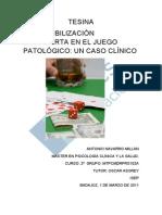 La-Sensibilizacion-Encubierta-En-El-Juego-Patologico.pdf
