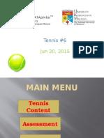 tennis class 20062015.pptx