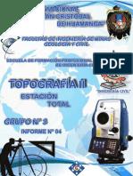 265189678-Levantamiento-con-estacion-total.pdf