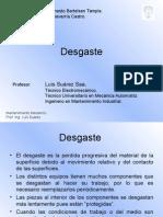 desgaste (1)