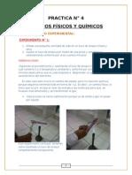 Practica de Laboratorio 4