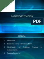 10_Autocorrelacion