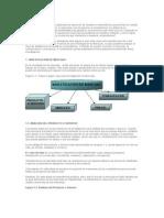 Conceptos Basicos Inv. Mercados