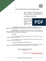 Volume I - Dos dependentes, da manutenção e da perda da qualidade de segurado.pdf