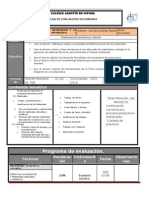 Plan y Prog de Evaluac 1o 3BLOQUE 15 16