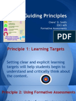 SmithC LT7 Guiding Principles