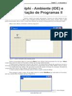 Apostila Delphi modulo 6.pdf