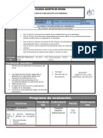 Plan y Prog de Evaluac 2o 3BLOQUE 15 16
