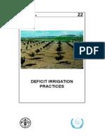 Deficit irrigation practice.PDF