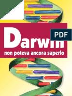 1211 Darwin Italienisch Lese
