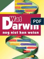 1206 Darwin Hollaendisch Lese
