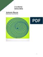 Antonio-García-Sociología-de-la-Reforma-Agraria-en-América-Latina.pdf