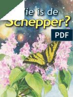 0930-Schoepfer-Hollaendisch-Lese
