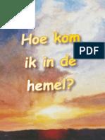 0827-Himmel-Hollaendisch-Lese