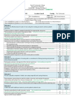 jp summative evaluation