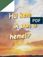 0842-Himmel-Friesisch-Lese
