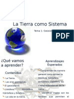 latierracomosistema-131209173908-phpapp01