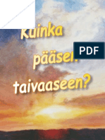 0829-Himmel-Finnisch-Lese