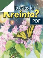 0921 Schoepfer Esperanto Lese