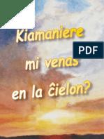 0835 Himmel Esperanto Lese