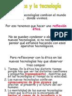 18. Tecnologia y ética copia_1.ppt