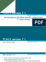PHL_TCAS v7.1_31Aug.pdf