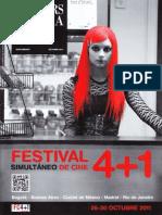 Cahiers-du-Cinéma-FC-4+1