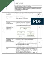 Guia de retroinformación y aprendizaje basado en solución de problemas.docx
