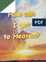 0803-Himmel-Englisch-Lese