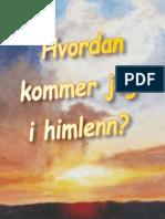 0811-Himmel-Daenisch-Lese