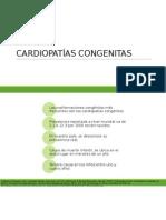 CARDIOPATÍAS CONGENITAS.pptx