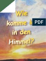 0120-Himmel-Deutsch-Lese