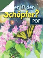 0123-Schoepfer-Deutsch-Lese