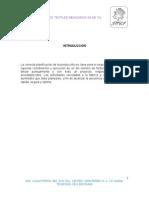 1 revision Produccion.doc