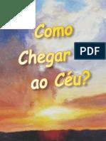 0810-Himmel-Brasilianisch-Lese