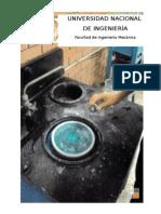 metalogra-informe (1).docx