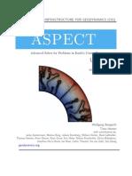Aspect Manual (1)