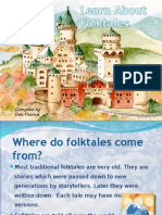 learn-about-folktales-zkvep0