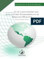 El Tramite de casos individuales ante la CIDH.pdf