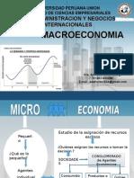 TEMA  1  MACROECONOMIA - 1.ppt
