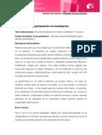 Sifuentes Araluce_Paulina_ M5S1_planteamientoinicialdeinvestigacion