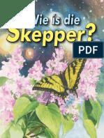 0920-Schoepfer-Afrikaans-Lese