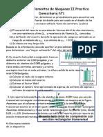 Practica Domiciliaria N1 CEM II 2015A