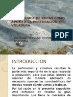 Expo Rocas2