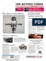 front_cover.pdf